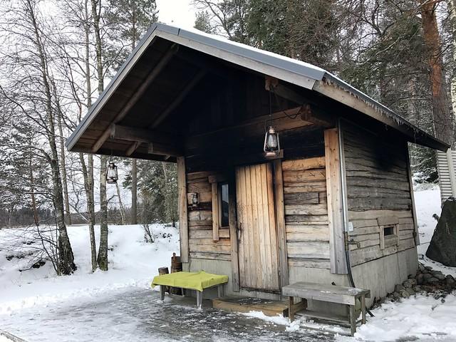 Lahti winter Finland 2017 36