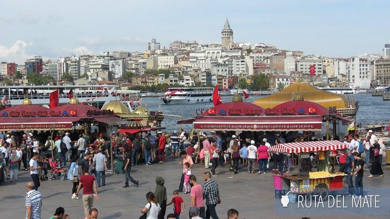 Estambul-Turquia-Ruta-del-Mate-79