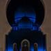 Sheikh Zayed Grand Mosque - Abu Dhabi by inakiasuncion