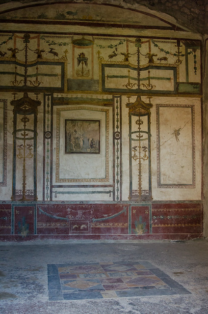 20150519-Pompeii-House-of-the-Prince-of-Naples-0451