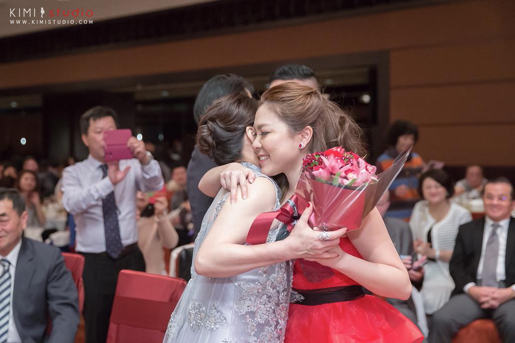 2015.01.24 Wedding Record-216