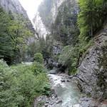 2015_Tirol_044
