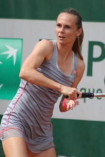 Rybarikova RG15 (1)