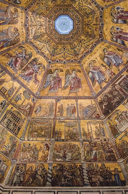 20150521-Florence-Baptistery-0136