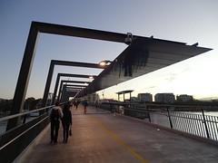 Brisbane '15