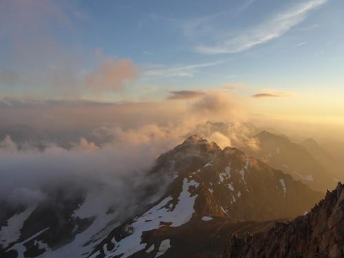 Pic du Midi de Bigorre 076