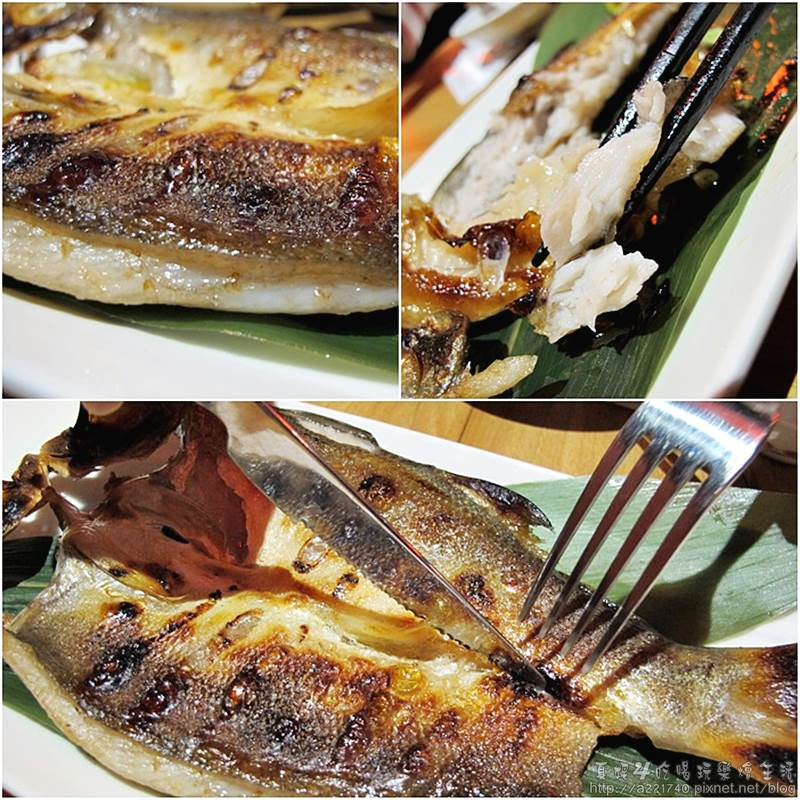 15鯖魚一夜干-