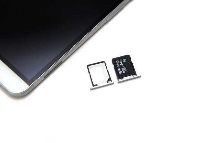 是平板是手機! HUAWEI MediaPad X2 最強旗艦平板手機! @3C 達人廖阿輝