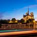 Cathédrale Notre Dame de Paris by _gate_