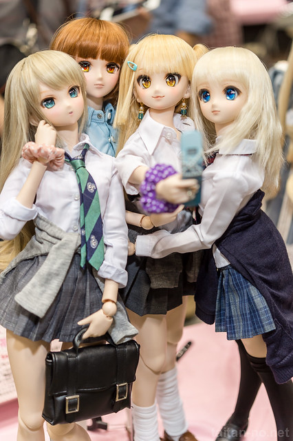 DollsParty33-お茶会-DSC_2844