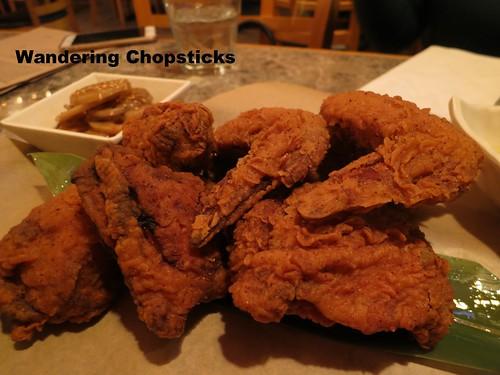 Tokyo Fried Chicken Co. - Monterey Park 8