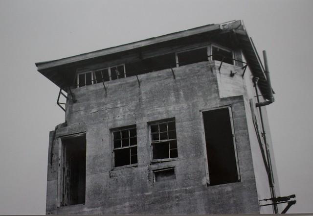 IMG_1880