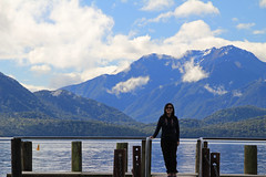 New Zealand-498.jpg