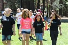 Summer Camp Junior High, 2015 Resized-25