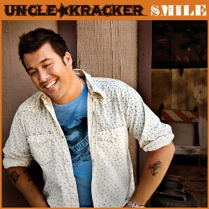 Uncle Kracker – Smile
