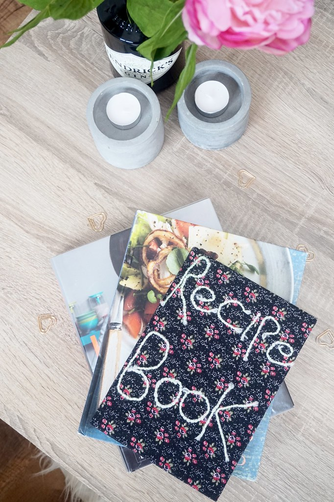 the best recipe books katelouiseblog favourites
