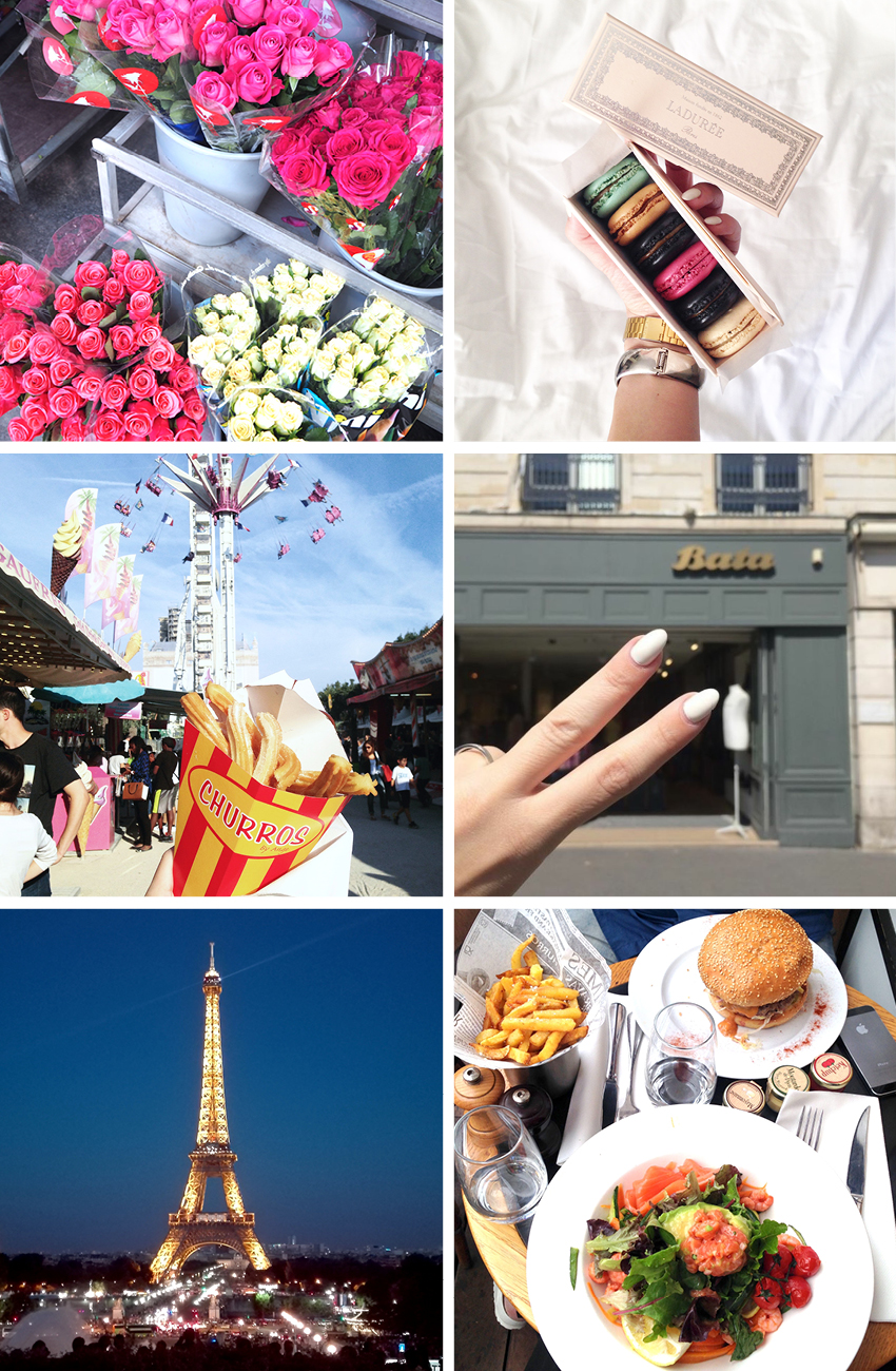 paris_summer_collage