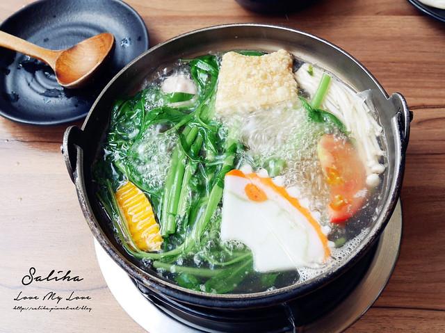 三峽北大餐廳上水樸石涮涮鍋 (25)