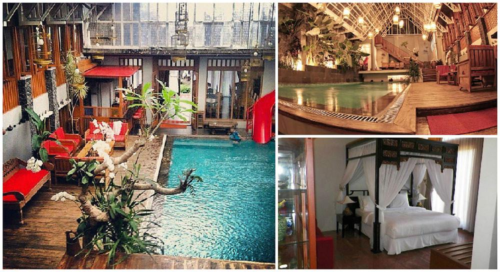 6-rumah-stroberi-pool-