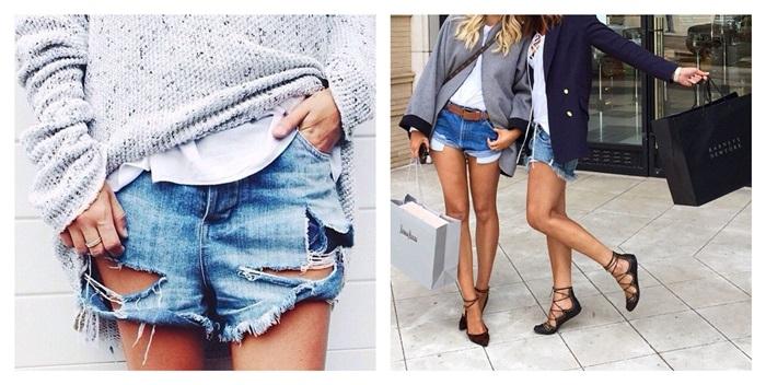denim-shorts-street-style-38