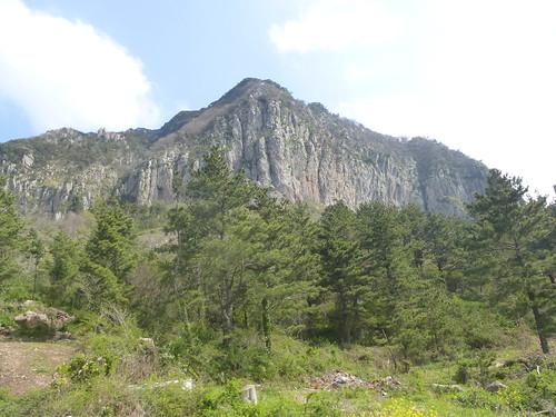 Co-Jejudo-Seogwipo-Hyeopjae (2)
