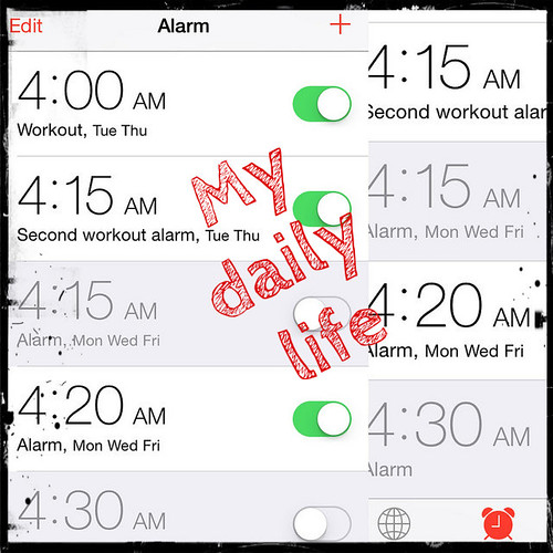 dailyalarms