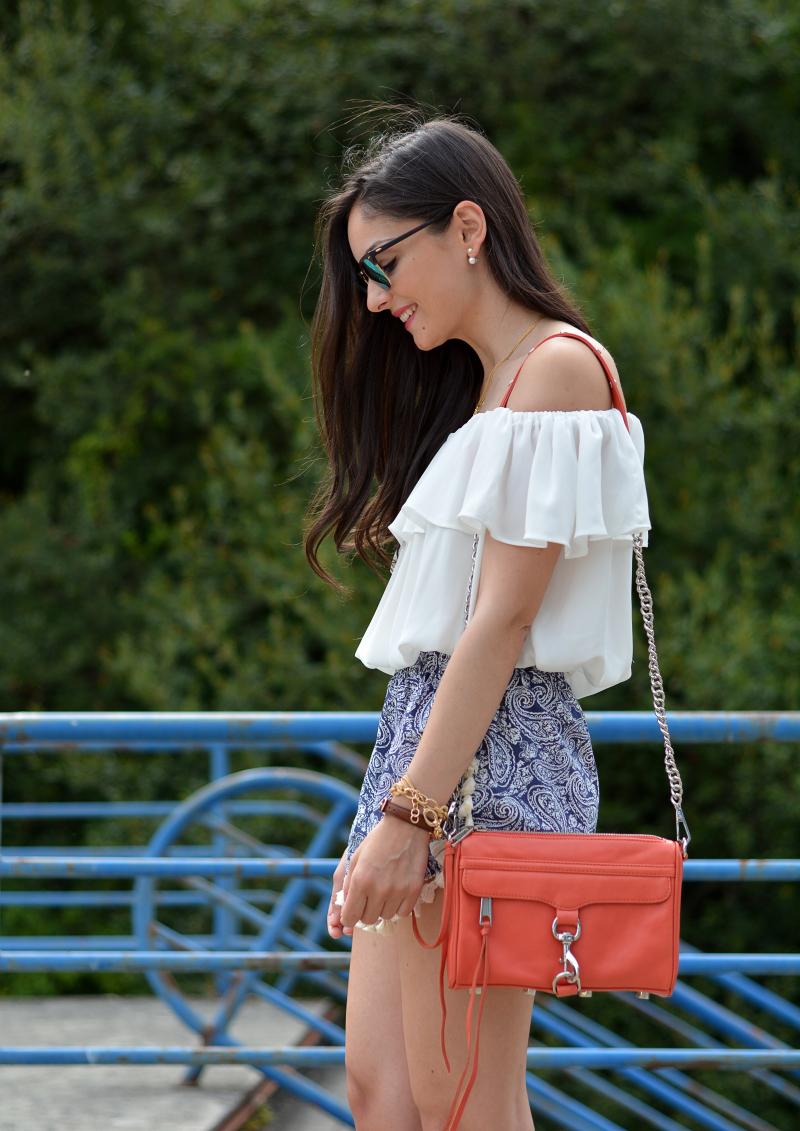 zara_sheinside_choies_offtheshoulder_shorts_rebecca_minkoff_09