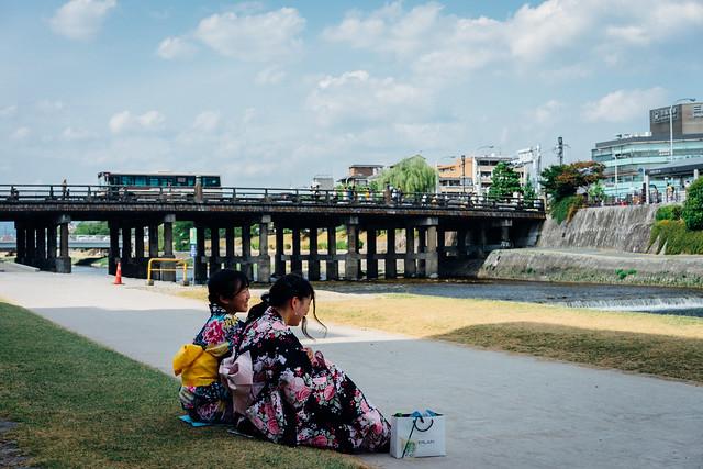 Kyoto_116