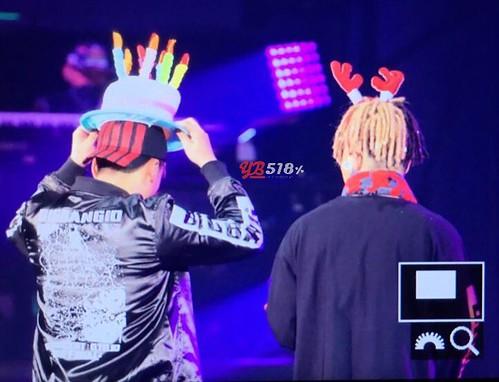 BIGBANG Fukuoka Encore Day 3 2016-12-11 (62)