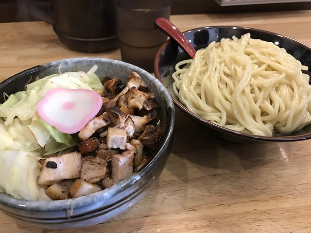 Today's lunch 20161216