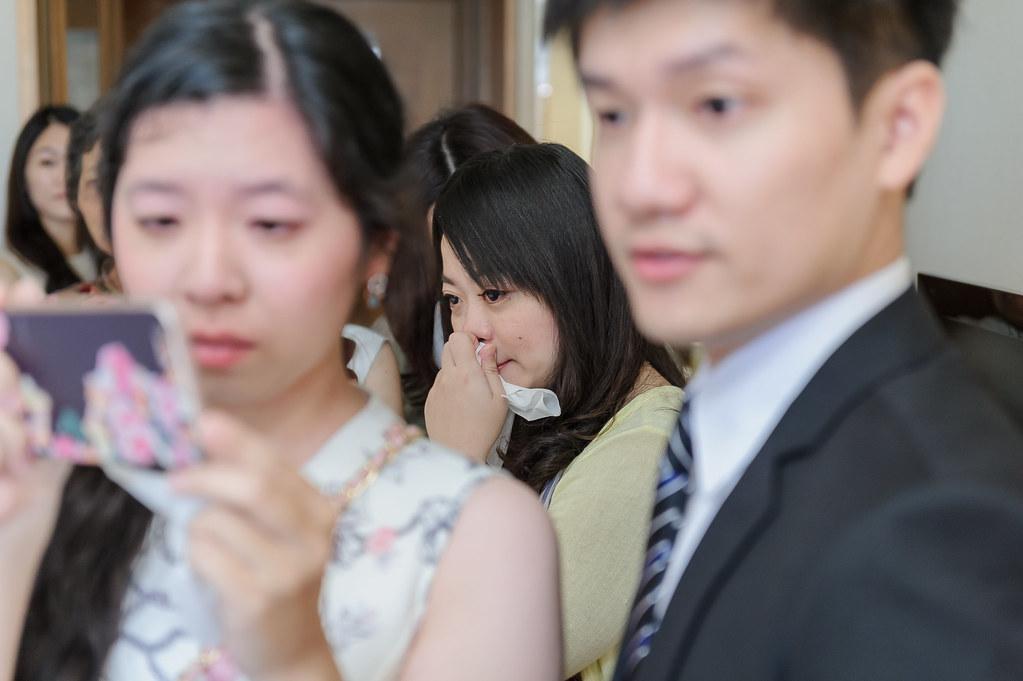 瑞昌美惠-418