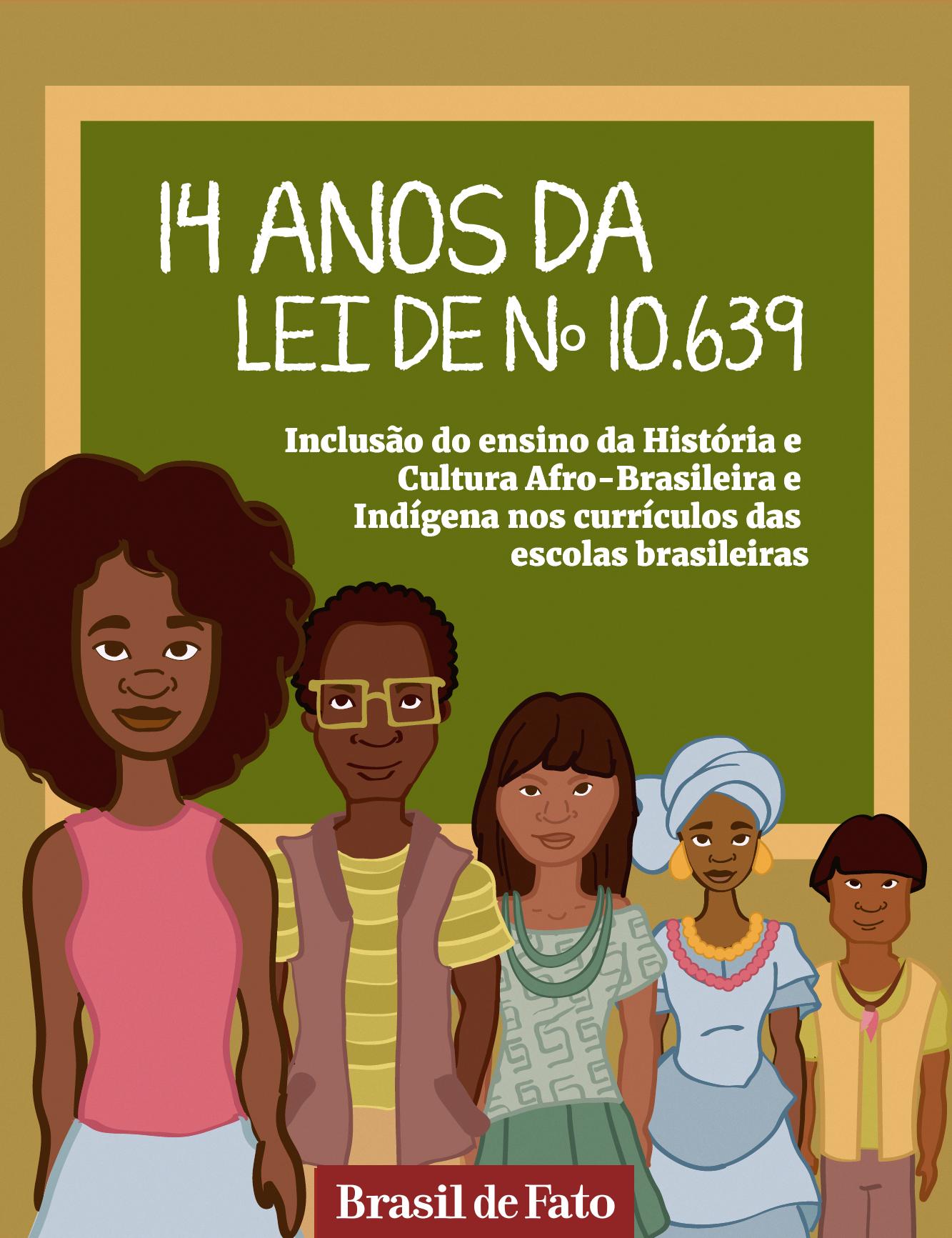 Ensino De História Da áfrica Ainda Não Está Nos Planos Pedagógicos