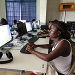 computer-training-empowering-girls-africa-02