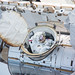 iss050e030901 by NASA Johnson