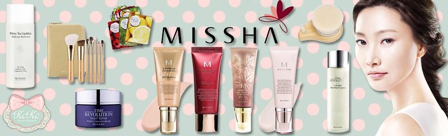 Missha Banner-980x280