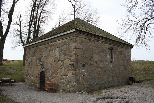 Fredrikstad Festning (109)