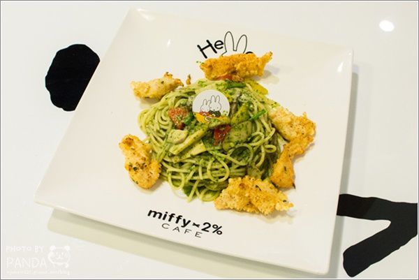 miffy x 2% CAFE (37)