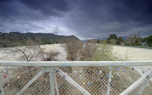 landscape scenes