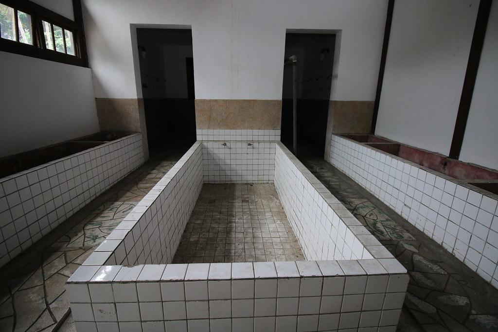 嘉義市獄政博物館 (14)