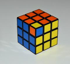 Cubi di Rubik