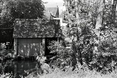 Pontgouin - Eure-et-Loir