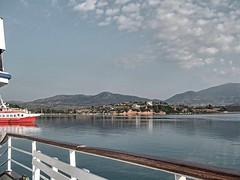 Greece - Skiathos Island