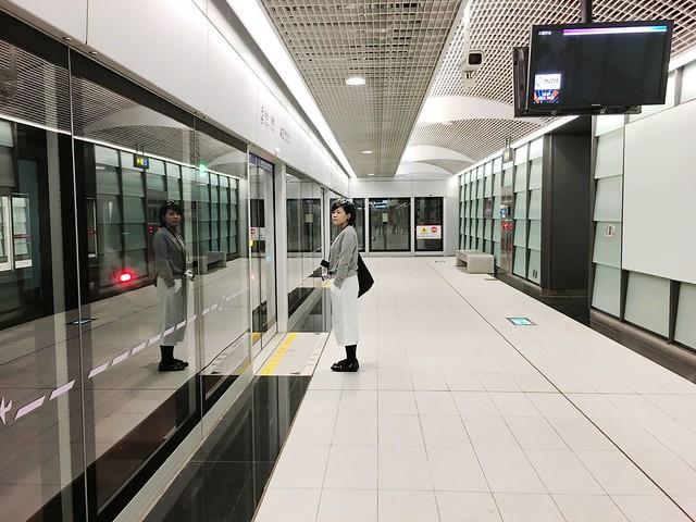 003_機場第二航廈站_019