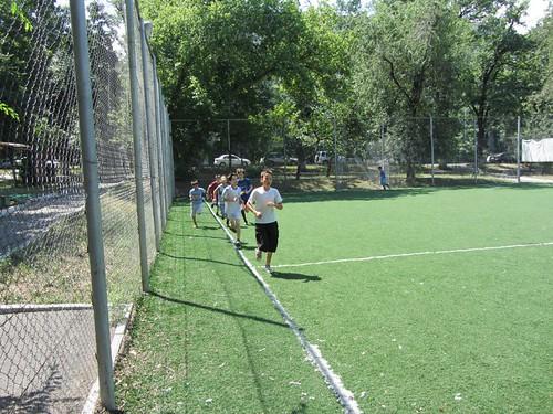 20120715futbol (48)