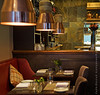 Cail Bruich Restaurant