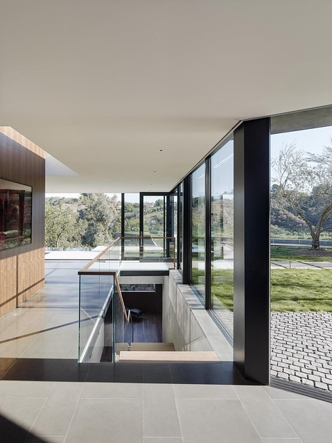 150609_Oak_Pass_House_26__r