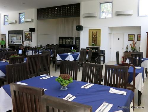 the-dining-room.jpg