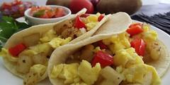 BreakfastTaco01