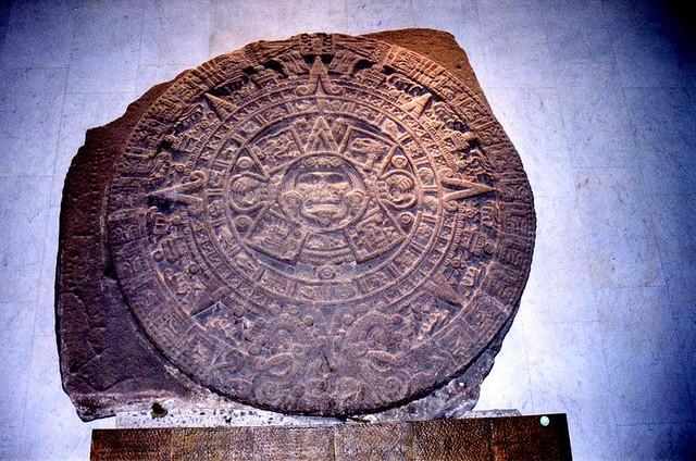 museos arqueologicos008