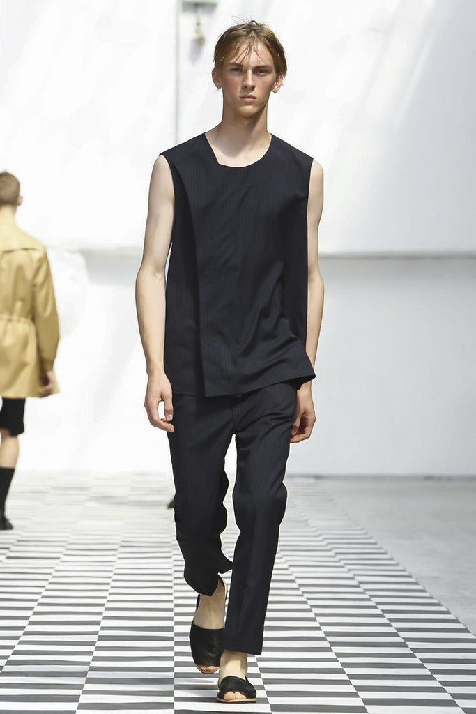 Dominik Sadoch3402_SS16 Paris 224 Hommes(nowfashion)